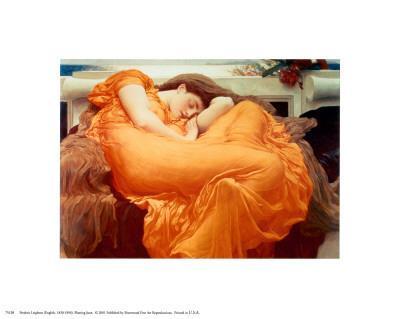 https://imgc.artprintimages.com/img/print/flaming-june-c-1895_u-l-e6mhr0.jpg?p=0