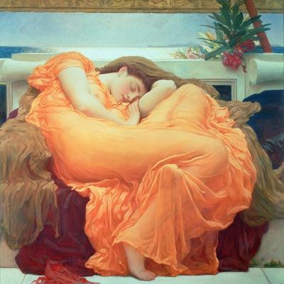 https://imgc.artprintimages.com/img/print/flaming-june-c-1895_u-l-pg7m0v0.jpg?p=0
