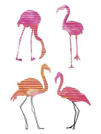 https://imgc.artprintimages.com/img/print/flamingo-fandango-ii_u-l-f8r45n0.jpg?p=0