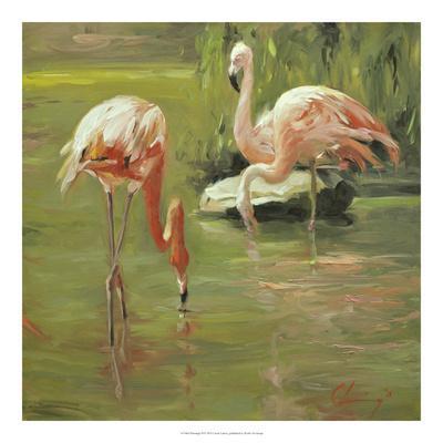 https://imgc.artprintimages.com/img/print/flamingo-ii_u-l-f8fani0.jpg?p=0