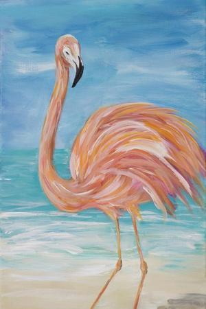 https://imgc.artprintimages.com/img/print/flamingo-ii_u-l-pxkbh70.jpg?p=0