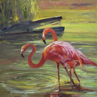 https://imgc.artprintimages.com/img/print/flamingo-iii_u-l-pyvstr0.jpg?p=0
