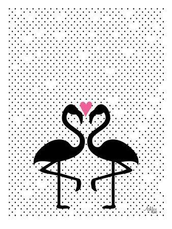 https://imgc.artprintimages.com/img/print/flamingo-love_u-l-f8eh630.jpg?p=0