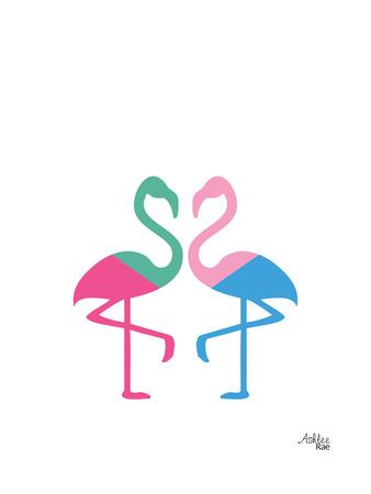 https://imgc.artprintimages.com/img/print/flamingo-two_u-l-f8ehol0.jpg?p=0