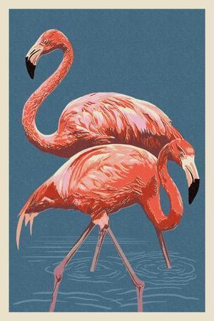 https://imgc.artprintimages.com/img/print/flamingo_u-l-q1gptpb0.jpg?p=0