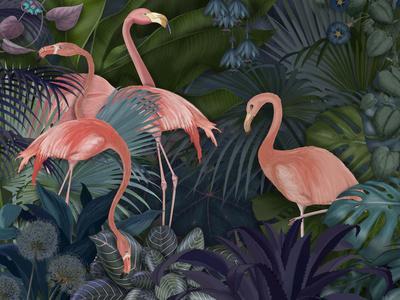 https://imgc.artprintimages.com/img/print/flamingos-in-blue-garden_u-l-q1ddbac0.jpg?p=0