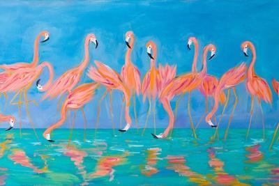 https://imgc.artprintimages.com/img/print/flamingos_u-l-q19tdvr0.jpg?p=0