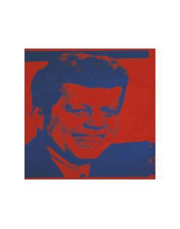 https://imgc.artprintimages.com/img/print/flash-november-22-1963-1968-red-blue_u-l-f69hfw0.jpg?p=0