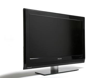 https://imgc.artprintimages.com/img/print/flat-screen-television_u-l-pzfn4a0.jpg?p=0