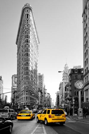 https://imgc.artprintimages.com/img/print/flatiron-building-taxi-cabs-yellow-manhattan-new-york-city-united-states_u-l-pz1jd80.jpg?p=0