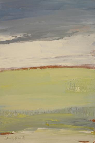 Flatlands I-Lanie Loreth-Premium Giclee Print