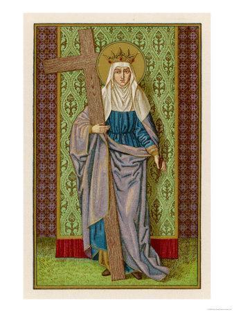 https://imgc.artprintimages.com/img/print/flavia-julia-helena-with-the-true-cross_u-l-ouzlf0.jpg?p=0