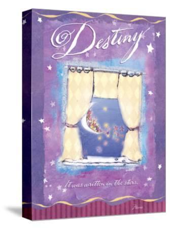 Destiny Written in the Stars