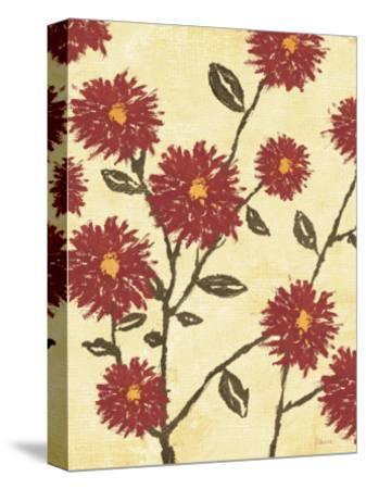 Familiar Wildflowers
