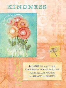 Kindness by Flavia Weedn