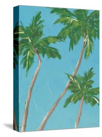 Palm Tree Sway