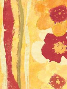 Wallflower by Flavia Weedn