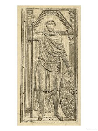 https://imgc.artprintimages.com/img/print/flavius-aetius-roman-commander-in-the-west-notable-for-his-defeat-of-attila-and-the-huns_u-l-ox2mr0.jpg?p=0