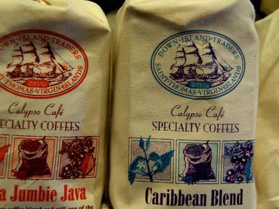 https://imgc.artprintimages.com/img/print/flavored-coffee-souvenirs-charlotte-amalie-st-thomas-us-virgin-islands-caribbean_u-l-p2463g0.jpg?p=0