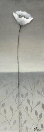 https://imgc.artprintimages.com/img/print/fleur-blanc-i_u-l-f1ozrn0.jpg?p=0