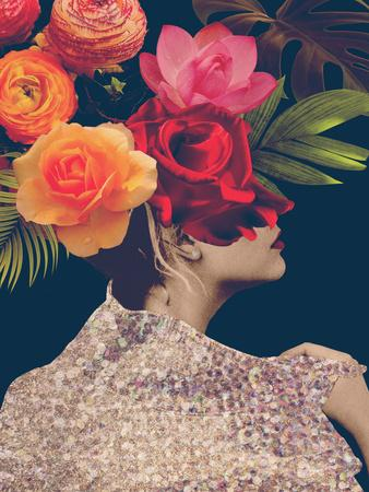 https://imgc.artprintimages.com/img/print/fleur-collage-ii_u-l-q1gs4a90.jpg?p=0