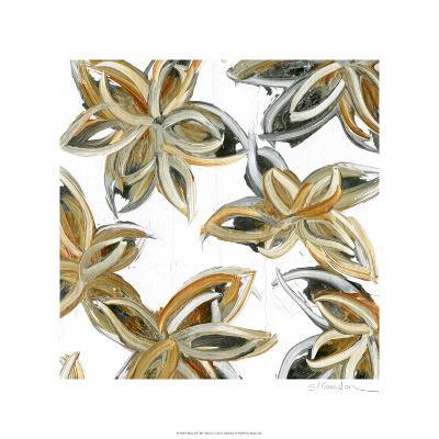 Fleur II-Sharon Gordon-Limited Edition