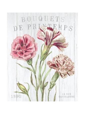 https://imgc.artprintimages.com/img/print/fleuriste-paris-iv_u-l-q1bvhlq0.jpg?p=0