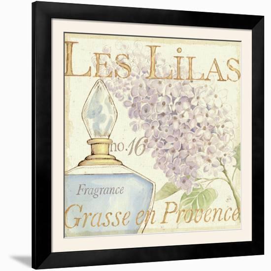 Fleurs and Parfum IV-Daphne Brissonnet-Framed Photographic Print