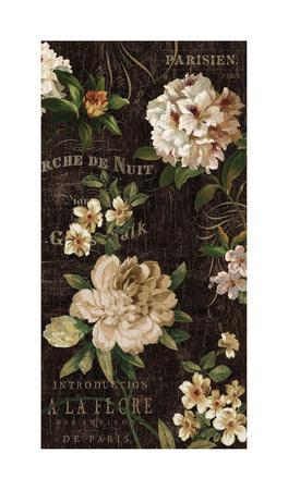 https://imgc.artprintimages.com/img/print/fleurs-antique-i_u-l-f7mgmt0.jpg?p=0