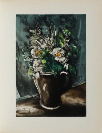 https://imgc.artprintimages.com/img/print/fleurs-au-pot-de-gres-1955_u-l-f1245c0.jpg?p=0