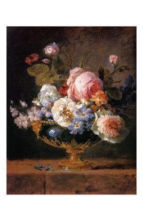 https://imgc.artprintimages.com/img/print/fleurs-dans-un-vase-de-porceleine-bleue-c-1780_u-l-f1kq4x0.jpg?p=0