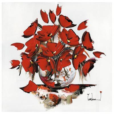 https://imgc.artprintimages.com/img/print/fleurs-rouges_u-l-f5adzi0.jpg?p=0