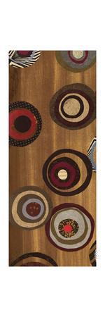https://imgc.artprintimages.com/img/print/flight-of-fancy-ii-mini-abstract-circles-on-brown_u-l-pfqxoz0.jpg?p=0