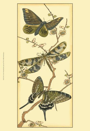 Flight of Fancy II--Art Print