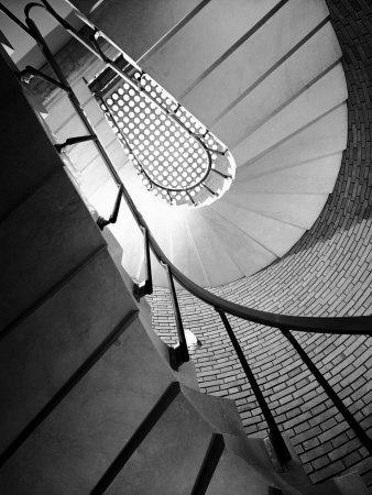 https://imgc.artprintimages.com/img/print/flight-of-stairs-at-the-marazzi-ceramics-factory_u-l-q10sz8y0.jpg?p=0