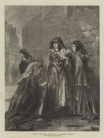 https://imgc.artprintimages.com/img/print/flight-of-the-queen-of-james-ii-in-the-crystal-palace-art-gallery_u-l-pugbrc0.jpg?p=0