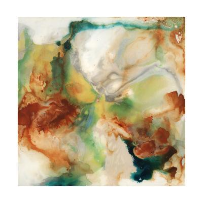 Flint II-Joshua Schicker-Giclee Print