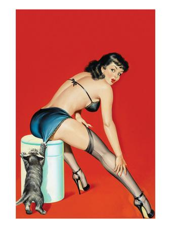https://imgc.artprintimages.com/img/print/flirt-magazine-playful-pussy_u-l-pgg62g0.jpg?p=0