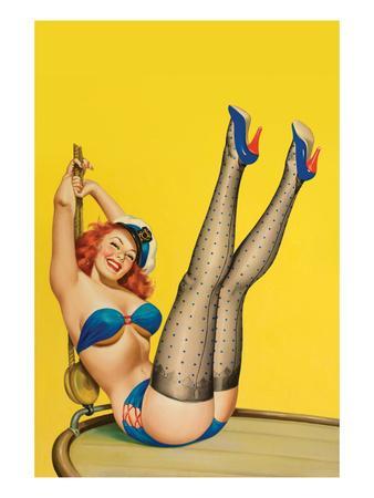 https://imgc.artprintimages.com/img/print/flirt-magazine-sailor-girl_u-l-pgg5mx0.jpg?p=0