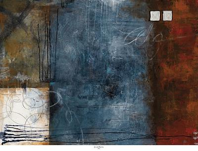 Flo-Julie Havel-Art Print