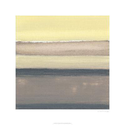 Float I-Sharon Gordon-Limited Edition