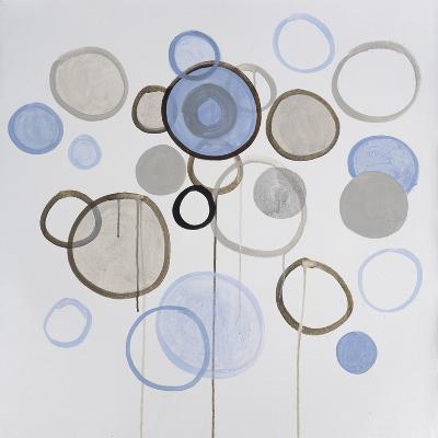 Float I-Gregory Garrett-Premium Giclee Print