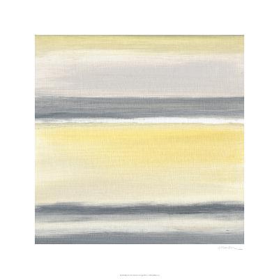 Float II-Sharon Gordon-Limited Edition