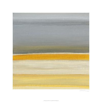 Float III-Sharon Gordon-Limited Edition