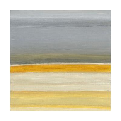 Float III-Sharon Gordon-Premium Giclee Print