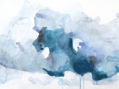 https://imgc.artprintimages.com/img/print/float_u-l-q1gmvqj0.jpg?p=0