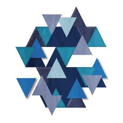 https://imgc.artprintimages.com/img/print/floating-blueberry-gems_u-l-q1bcxe10.jpg?p=0