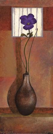 https://imgc.artprintimages.com/img/print/floating-flowers-iv_u-l-f8u7ye0.jpg?p=0