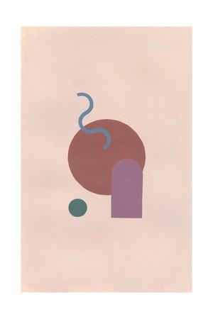https://imgc.artprintimages.com/img/print/floating-geos-on-pink-2_u-l-q1gmtb30.jpg?p=0