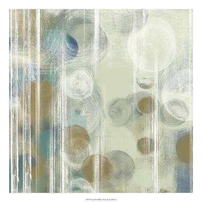 Floating I-Jennifer Goldberger-Premium Giclee Print